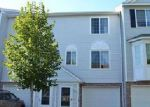 Foreclosed Home in Saint Paul 55124 FLYBOAT LN - Property ID: 4095101708