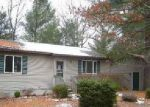 Foreclosed Home in Interlochen 49643 GRINER PKWY - Property ID: 4095114847