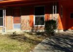 Foreclosed Home in Bastrop 71220 ROBERT ST - Property ID: 4095115720