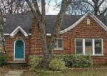 Foreclosed Home in Shreveport 71104 WOODLAWN AVE - Property ID: 4095121859