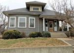 Foreclosed Home in Bonner Springs 66012 E 2ND ST - Property ID: 4095131933
