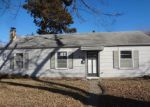 Foreclosed Home in Junction City 66441 N GARFIELD ST - Property ID: 4095133679