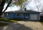 Foreclosed Home in Council Bluffs 51501 S 11TH ST - Property ID: 4095141113