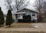 Foreclosed Home in Des Moines 50312 ROLLINS AVE - Property ID: 4095142433