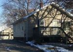 Foreclosed Home in Des Moines 50315 HUGHES AVE - Property ID: 4095143310