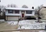 Foreclosed Home in Belleville 62220 FLORADORA DR - Property ID: 4095151634