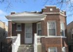 Foreclosed Home in Chicago 60623 S SPRINGFIELD AVE - Property ID: 4095154255