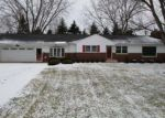 Foreclosed Home in Danville 61832 MAUCK LN - Property ID: 4095163455