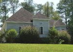 Foreclosed Home in Moultrie 31768 PINE CONE RD - Property ID: 4095179661