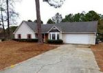 Foreclosed Home in Marietta 30066 OLD FARM WALK - Property ID: 4095183157