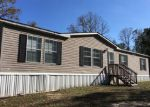 Foreclosed Home in Bronson 32621 NE 60TH ST - Property ID: 4095185806