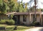 Foreclosed Home in Saint Cloud 34769 E 5TH ST - Property ID: 4095194105
