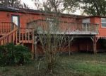 Foreclosed Home in Valrico 33596 SPRING RD - Property ID: 4095221710