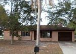 Foreclosed Home in Port Saint Lucie 34952 SE TALWOOD LN - Property ID: 4095226977