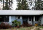 Foreclosed Home in Burney 96013 SUGAR PINE ST - Property ID: 4095270767