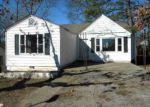 Foreclosed Home in Hot Springs National Park 71901 BANKS ST - Property ID: 4095275581