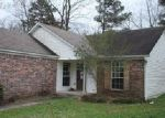 Foreclosed Home in Little Rock 72204 PINE SUMMIT CT - Property ID: 4095277775