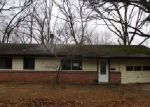 Foreclosed Home in North Little Rock 72116 GARLAND AVE - Property ID: 4095284331