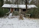 Foreclosed Home in Shirley 72153 LAZY LN - Property ID: 4095289153