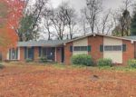 Foreclosed Home in Montgomery 36106 WORLEY LN - Property ID: 4095311943