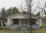 Foreclosed Home in Gadsden 35901 WHITES CHAPEL RD - Property ID: 4095313241