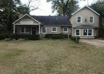 Foreclosed Home in Mobile 36608 BISHOP LN N - Property ID: 4095314107