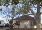 Foreclosed Home in Albuquerque 87114 IRVING BLVD NW - Property ID: 4095322892