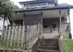Foreclosed Home in Massillon 44646 ARCH AVE SE - Property ID: 4095342592