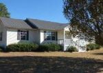 Foreclosed Home in Albertville 35951 RICE MILL RD - Property ID: 4095397333