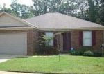 Foreclosed Home in Cottondale 35453 HUNTLAND DR - Property ID: 4095431499