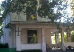 Foreclosed Home in Watseka 60970 N 3RD ST - Property ID: 4095459530