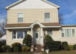 Foreclosed Home in West Hempstead 11552 BALDWIN DR - Property ID: 4095620706