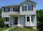 Foreclosed Home in New Paltz 12561 ENCLAVE MANOR DR - Property ID: 4095636472