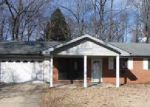 Foreclosed Home in High Ridge 63049 TERRA LN - Property ID: 4095772679