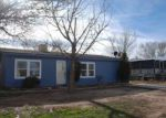 Foreclosed Home in Los Lunas 87031 LAMB CT SE - Property ID: 4095861142