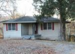 Foreclosed Home in Gadsden 35904 LAKE MARY LOUISE RD - Property ID: 4095905383