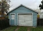Foreclosed Home in Mishawaka 46545 ARDENNES AVE - Property ID: 4095909770