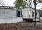 Foreclosed Home in Youngstown 32466 RABBIT RUN RD - Property ID: 4095921143
