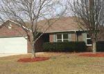 Foreclosed Home in Harvest 35749 YELLOW POPLAR LN - Property ID: 4095969323
