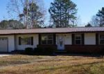 Foreclosed Home in Huntsville 35810 HALMAC DR NW - Property ID: 4095972841
