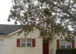 Foreclosed Home in Toney 35773 BRAMBLEBUSH DR - Property ID: 4095976784