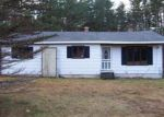 Foreclosed Home in Campton 03223 NH ROUTE 175 - Property ID: 4095979401