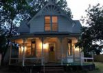 Foreclosed Home in Douglas 82633 S 3RD ST - Property ID: 4095989480