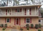 Foreclosed Home in Elizabeth City 27909 HORNER ST - Property ID: 4095994738