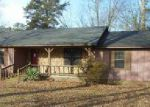 Foreclosed Home in Laceys Spring 35754 TELEPHONE TOWER RD - Property ID: 4096001749