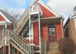 Foreclosed Home in Chicago 60624 W GRENSHAW ST - Property ID: 4096013122