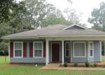Foreclosed Home in Citronelle 36522 MAGNOLIA AVE - Property ID: 4096079705
