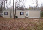 Foreclosed Home in Moulton 35650 COUNTY ROAD 327 - Property ID: 4096095916