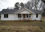 Foreclosed Home in Elkins 72727 W FIRST AVE - Property ID: 4096180432