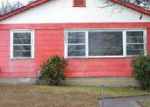Foreclosed Home in Hot Springs National Park 71913 GARLAND AVE - Property ID: 4096184825